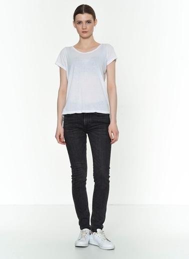 Levi's® Jean Pantolon | 519 - Super Skinny İndigo